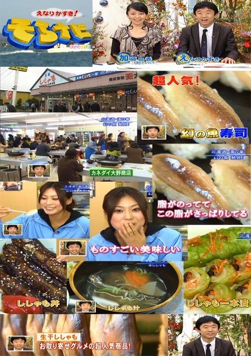 木村洋二の画像 p1_12